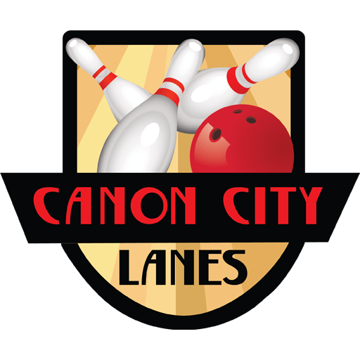 Canon City Lanes